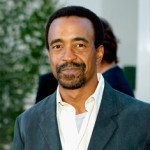 Tim Meadows Booked for TBS Pilot