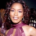 Angela Bassett Joins 'Green Lantern' Film