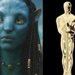 Kam Williams' Oscar Predictions 2010