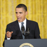 President Obama to Appear on Fox News
