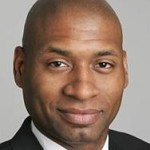 NY Times' Charles M. Blow Asks 'Whose Country Is It?'