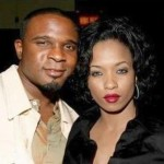 Superhead and Darius McCrary Finally End It