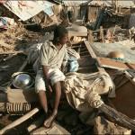 Haiti: Not Forgotten