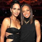Alicia Keys Set for Halle Berry-hosted Benefit