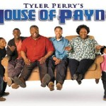 More Black Households Watch Turner Shows Than BET, TV One