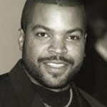 The Film Strip: Ice Cube's 'Straight Outta LA' Debuts at Tribeca Film Fest