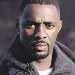 Idris Elba Named Ambassador of 2010 ABFF / American Black film Festival