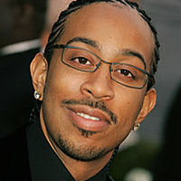 ludacris 2002