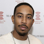 Ludacris Takes the 2010 Census on the Road