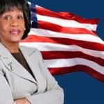 Haiti Debt Relief Bill Authored by Congresswoman Maxine Waters Passes the House