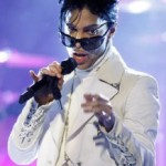 Prince Must Pay Irish Promoter $3M for Cancelled Gig