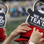 Red States Fight Obama Healthcare by Threatening State's Rights