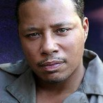 Terrence Howard Talks Mother's Cancer Impact on His Life (Watch)
