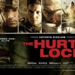 2010 Oscar/Academy Awards Wrap Up (The Hurt Locker Is Best Film)