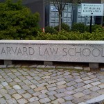 Harvard Law Student Believes Blacks Genetically Less Intelligent