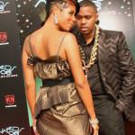 Kelis Asks Judge to Speed Up Divorce from Nas