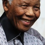 Mandela May Skip World Cup Opening Ceremony
