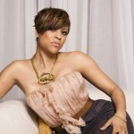 Chilli, Shaunie, Pepa Signal New 'Mature' Era on VH1