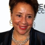 Sheila Johnson Now 'Ashamed' of BET