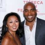 Tiki Barber and Pregnant Wife Separate over Intern Jumpoff?