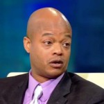 Video: Todd Bridges Breaks Down on 'Oprah""