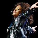 Whitney Scraps More European Tour Dates due to Illness