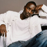 Akon Sues Ex-Partners over Konvict Fragrance
