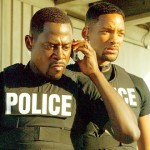 Martin Lawrence Says 'Bad Boys 3′ is Good to Go
