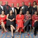 Audrey's Society Whirl: Harlem YMCA Awards Record Number of Student Scholarships