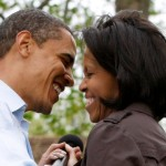 Obamas Pay $1.8 Million in 2009 Federal Taxes