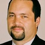NAACP Head Man Responds to VA Governor's Confederacy Celebration