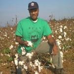 Congress Misses Deadline for Giving Black Farmers Their $1 Billion