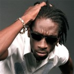 Bounty Killer Arrested on Assault Charges
