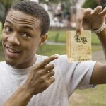 Video: New Trailer: 'The Lottery Ticket' Starring Bow Wow