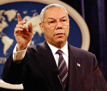 http://www.eurweb.com/wp-content/uploads/2010/04/colin-powell.jpg