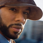 Common Previews Upcoming CD 'The Believer'