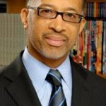 Q&A With Economist Darrel Williams on His 'Economic Survey of Black America'
