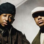 Ex-Partner of Guru, DJ Premier, Says Gracious Goodbye