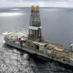 As Expected, Obama's Oil Drilling Announcement Draws Criticism