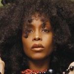 Erykah Badu Still Waiting on Nudity Citation