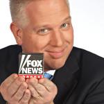 WashPost: Apple Joins Boycott of Fox News