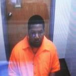 Twist in NJ Girl Rape Case: Stepdad Defends 3 of the Accused