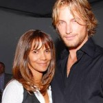 Halle Berry and Gabriel Aubry have Split