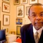 Skip Gates Argues Slavery Africans Fault?
