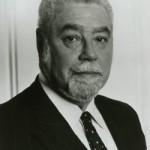 We Remember J. Bruce Llewellyn