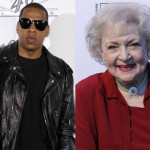 Jay-Z to Perform on Betty White's 'SNL'