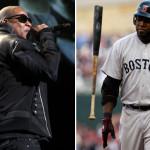 Jay-Z Sues Red Sox Slugger David Ortiz over 40/40 Name