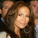 Video: JLo Destroys Summer/Streisand Song in Leaked Studio Outtake