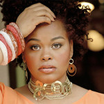 Jill Scott: The 'Why Did I Get Married Too' Interview with Kam Williams
