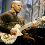 Kevin Eubanks Leaving 'Tonight Show' – For Real
